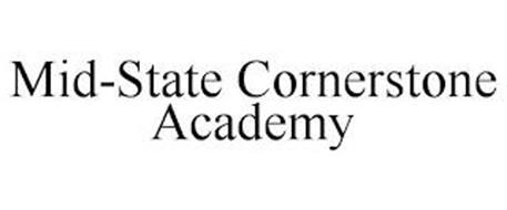 MID-STATE CORNERSTONE ACADEMY