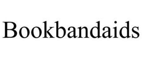 BOOKBANDAIDS