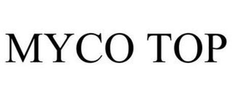 MYCO TOP