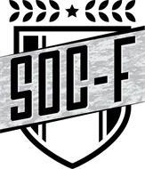 SOC-F