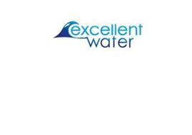 EXCELLENT WATER