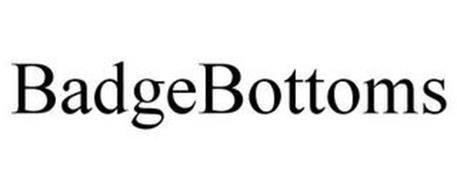 BADGEBOTTOMS