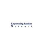 EMPOWERING FAMILIES NETWORK