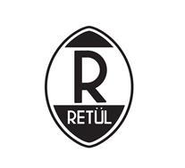 R RETÜL