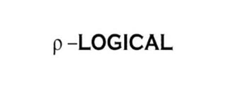 P-LOGICAL