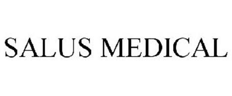 Salus Medical, LLC, was founded on the idea of bringing together quality and economy. Since , the company has been focused on delivering this idea to its clientele base and it continues to do so today.