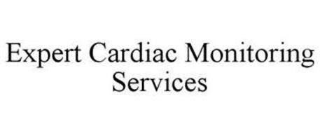 EXPERT CARDIAC MONITORING SERVICES