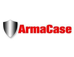 ARMACASE