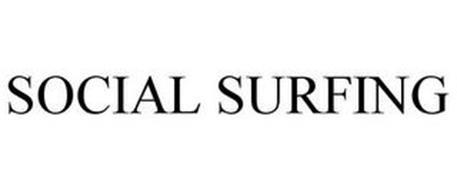 SOCIAL SURFING