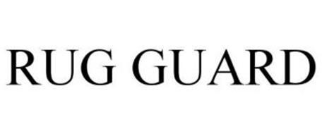 RUG GUARD