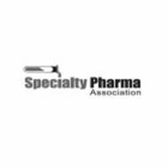 SPECIALTY PHARMA ASSOCIATION