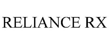 RELIANCE RX