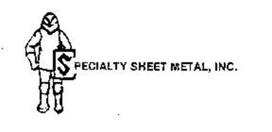 SPECIALTY SHEET METAL, INC.