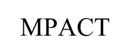 M-PACT