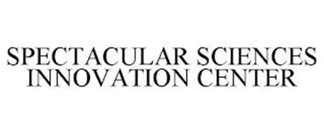 SPECTACULAR SCIENCES INNOVATION CENTER