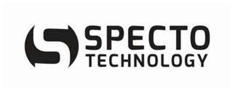 S SPECTO TECHNOLOGY