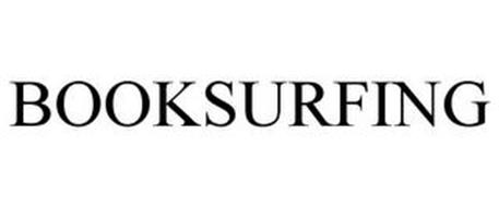 BOOKSURFING