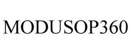 MODUSOP360