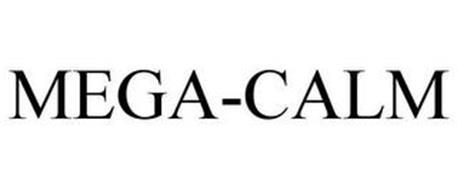 MEGA-CALM