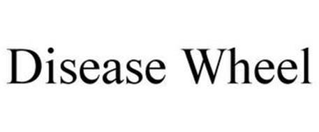 DISEASE WHEEL