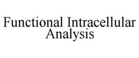 FUNCTIONAL INTRACELLULAR ANALYSIS