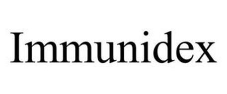 IMMUNIDEX