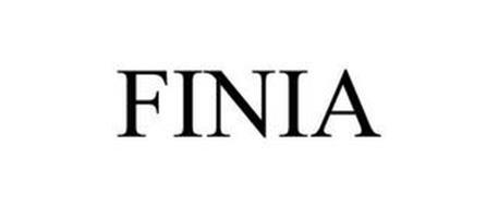 FINIA