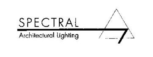 SPECTRAL ARCHITECTURAL LIGHTING