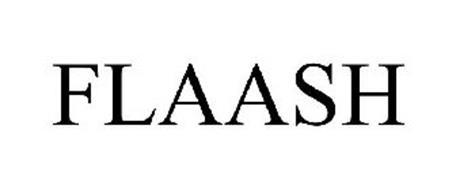 FLAASH