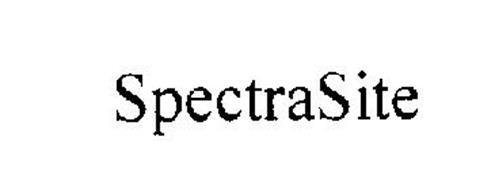 SPECTRASITE