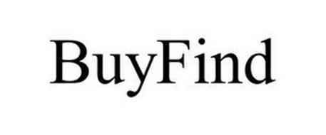 BUYFIND