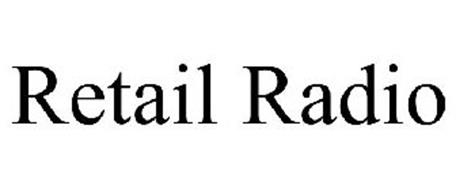 RETAIL RADIO