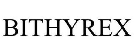 BITHYREX