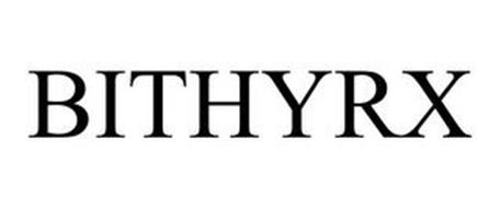 BITHYRX