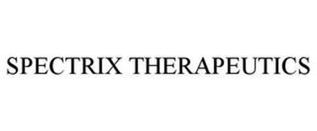 SPECTRIX THERAPEUTICS