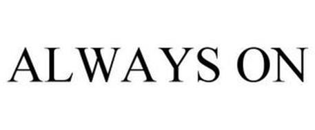 ALWAYS ON