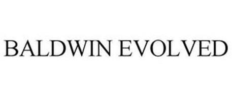 BALDWIN EVOLVED