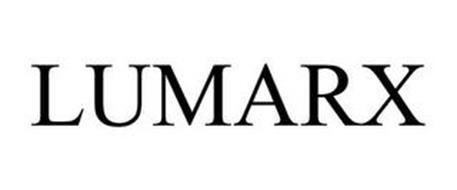 LUMARX