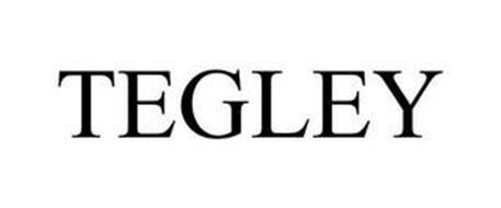 TEGLEY