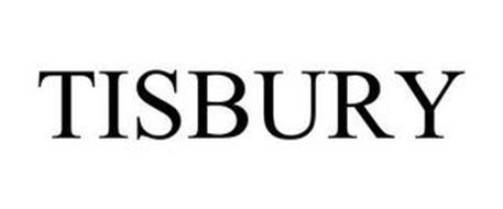 TISBURY