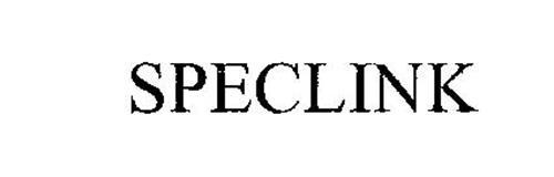 SPECLINK