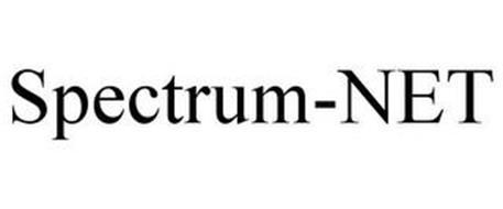 SPECTRUM-NET