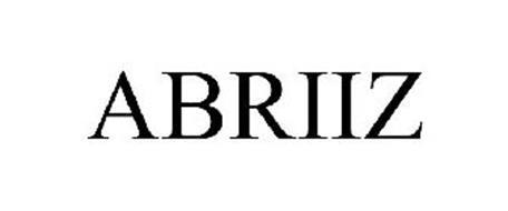 ABRIIZ