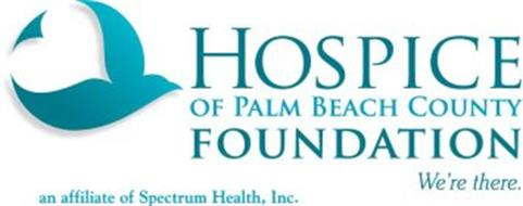 West Palm Beach County Health Insurance