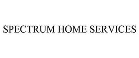 SPECTRUM HOME SERVICES