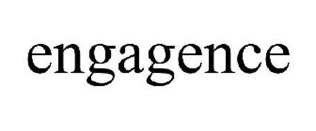 ENGAGENCE