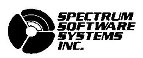 SPECTRUM SOFTWARE SYSTEMS INC.