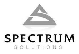 S SPECTRUM SOLUTIONS