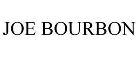 JOE BOURBON
