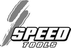 SPEED TOOLS